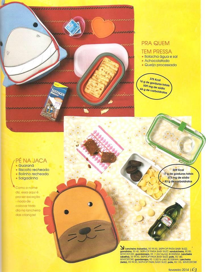 culinaria4