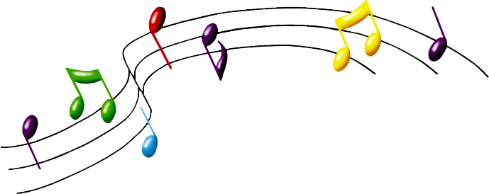 Png-Musicais-Queroimagem.com (6)