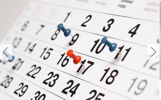 Calendario_Promocional_Bring