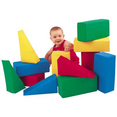toys_f49