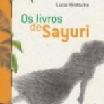 Os-livros-de-Sayuri-e1316524484660