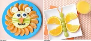 frutas-divertidas