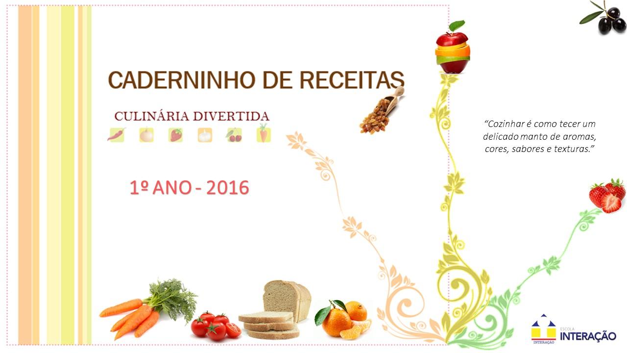 Conhecido Projeto Poemas e Comidinhas – Integrando Literatura e Gastronomia  PS93